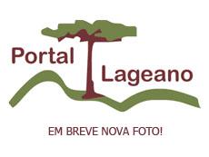 Parque Natural Municipal João José Theodoro da Costa Neto