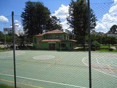 Centro de Educação Ambiental Ilda Shimidt